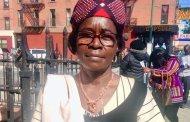 USA: Décès de la burkinabè,Zoungrana Claire