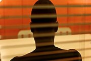 Homosexualité – viol de jeunes garçons par un expatrié : Le témoignage d'une autre victime du « blanc »