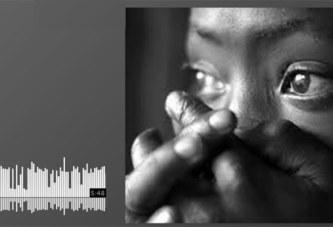 Homosexualité – Témoignage : Un garçon violé par un expatrié à Ouagadougou (Audio)