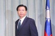 Rupture des relations avec le Burkina Faso : Taiwan  mécontent du Burkina fustige les actions de la Chine