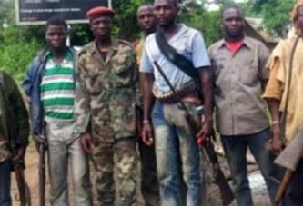 Côte-d'Ivoire -Ouest: Affrontements entre Toura et Burkinabè, un mort