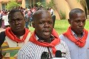 Ministère de l'Agriculture: le Synatrag en «grève d'avertissement» de 48 heures