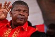 Angola: L'Etat peine à payer les fonctionnaires