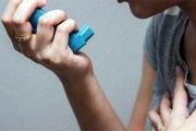 Asthme :