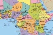 Découvrez les 10 des pays les plus pauvres d'Afrique en 2018