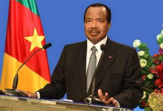 Caméroun : En 6 mois seulement, plus de 1000 djihadistes sont tombés sur les carreaux ».
