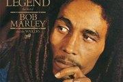 Bob Marley, un burkinabè ?