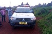 Côte d'Ivoire - Biankouma: Des Burkinabè  incendient un village