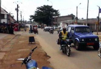 Cameroun: Une revenante décédée et enterrée il y a 5 ans réapparaît dans son ménage