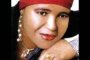 Après être revenu à la vie, une star de la musique Ivoirienne révèle ''Le Grand Jehovah''