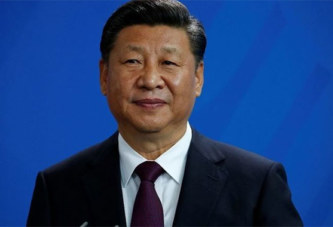 La Chine demande aux africains de trouver leur propre modèle de développement