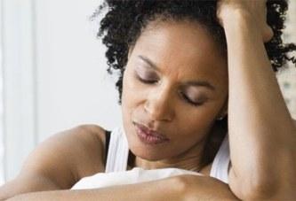 Confidence : « Mon mari entretient une relation avec son ex, le pire, c'est que… »