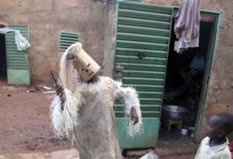 Sécurité: le maire de Bobo interdit les «dodo» masqués ou cagoulés.