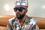 Grosse humiliation : Fally Ipupa giflé par un fan en plein concert ! (vidéo)