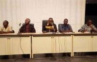Fespaco 2019 : un milliard de francs CFA pour accompagner 9 cinéastes burkinabè