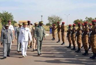 Refus de renforcement du mandat de la force du G5 sahel: Ce sont les terroristes qui se frottent les mains