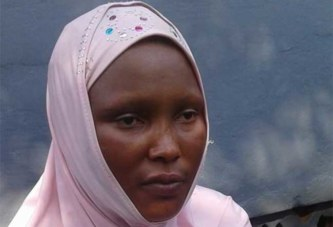 Guinée: Déclarée morte à Kolaboui, une femme se réveille avant son enterrement