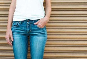 Découvrez les 15 vêtements mauvais pour la santé