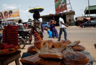 Côte d'Ivoire: Un mari jaloux tue son ex-femme et disparaît