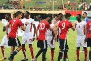 Élim Can U20: Le Burkina bat la Libye et va défier le Gabon