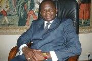 Procès du putsch manqué - Paul Kéré, avocat de la défense: Pourquoi j'ai décidé de me retirer ?