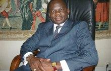 Le procès de M. Paul François Compaoré: Nécessaires Explications de la procédure d'extradition au peuple burkinabè