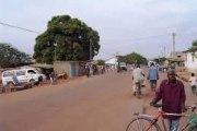 Côte d'Ivoire: Âgée de 15 ans et mère de deux enfants, elle est soupçonnée d'avoir tué par empoisonnement l'enfant de sa rivale