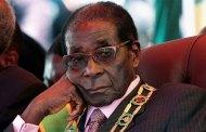 Diamants au Zimbabwe : Robert Mugabe de nouveau convoqué le 23 mai