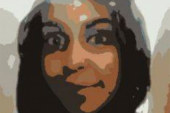 Soudan: Une adolescente mariée de force, condamnée à la peine de mort pour meurtre