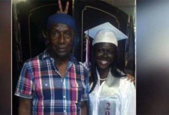 Ce papa reçoit 10 balles en protégeant sa fille enceinte de jumeaux