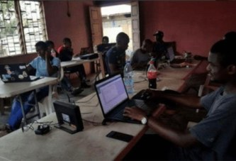 Pourquoi les jeunes Africains échouent-ils majoritairement dans leurs projets