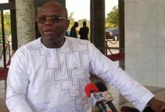 « Toutes les personnes qui ont participé aux sit-in seront traitées comme le prévoit la loi », Remy Dandjinou, porte-parole du gouvernement.