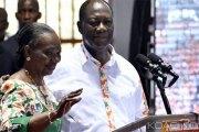 Côte d'Ivoire: Pour dire «Oui» au parti unifié, les leaders des partis membres du RHDP auraient reçu chacun la somme de 40 millions et un véhicule