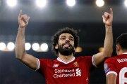 Un Journaliste à Salah : Vous allez jeûner dans la journée de la finale ? Lisez la réponse…