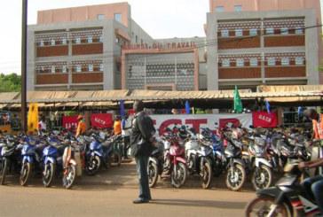 Situation nationale : L'appel du Mouvement des patriotes pour la cohésion nationale (MPCN)