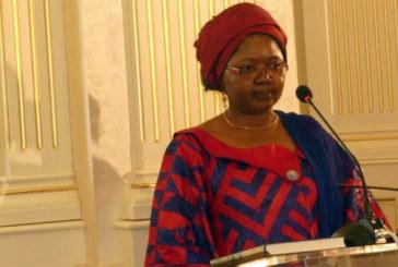 Tchad : une ministre refuse de prêter serment sur la Bible