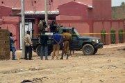 Terroristes neutralisés à Ouagadougou: Ils projetaient une attaque dans la capitale courant juin 2018