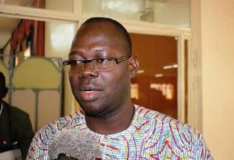 Le renouement avec Pékin sert ''le Burkina des affaires et non les affaires du Burkina'' (opposant)