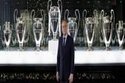 LDC: Le 13e trophée du Réal Madrid pose problème