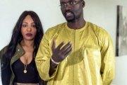 Sénégal: La célèbre chanteuse Viviane s'est remariée avec son manager