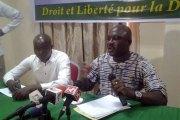 Burkina Faso : Le pouvoir MPP est une source de malheur pour Burkina selon Pascal zaida