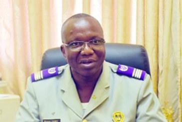 Burkina Faso: Le  procès du putsch manqué reporté pour grève des avocats, le procureur Alioune Zanré en mission onusienne au Darfour