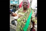 Nigeria: Agée de 62 ans, elle accouche de son premier enfant après 7 ans de grossesse