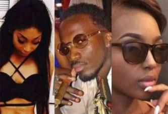 Côte d'Ivoire: De jeunes artistes diffusent sur internet leurs vidéos pornos et créent le scandale