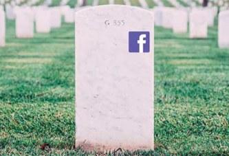 Cimetières 2.0: «La mort aussi vit avec son temps»
