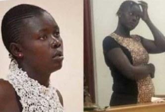 Kenya : Une jeune femme condamnée pour avoir dépucelé un gamin de 16 ans