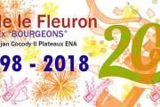 Education/Abidjan: L'école le Fleuron forme ses élèves au Leadership