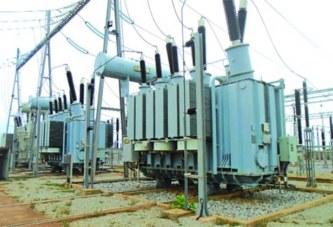 Gestion de la période de pointe 2019-2021: 50 MW en renfort