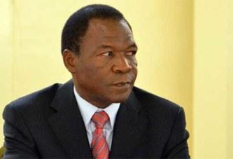 Maître Pierre-Olivier: «Les libertés publiques au Burkina progressent grâce à la famille Compaoré»