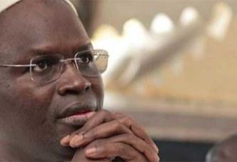 Affaire Khalifa Sall : La Cour de justice de la Cedeao condamne l'État du Sénégal